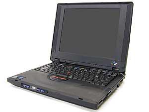 接続情報>ノートパソコン用HD交...