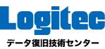 Logitec データ復旧技術センター