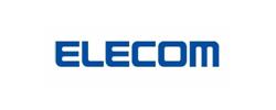 エレコム株式会社(東証一部:証券コード6750)