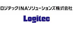 ロジテックINAソリューションズ株式会社