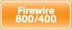 Firewire800/400