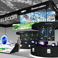 「Embedded Technology 2018」出展のご案内