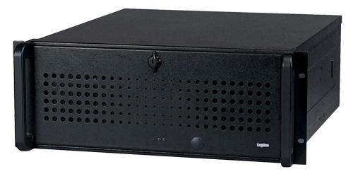 ファンレスMini-BOX