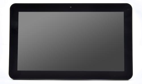 4f5ba4d0ed プレスリリース - 据置利用に特化した電池レスAndroidタッチPC「LT-H0310 ...
